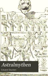 Astralmythen: Bände 1-2