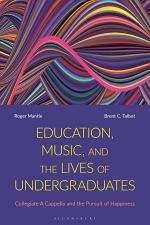 Education, Music, and the Lives of Undergraduates