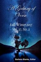 A Galaxy of Verse  Vol  37  No  2 PDF