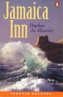JAMAICA INN(PENGUIN READES 5)