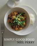 Simply Good Food