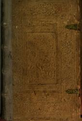 Disquisitones Magicae: In Tres Tomos Partiti, Volume 2