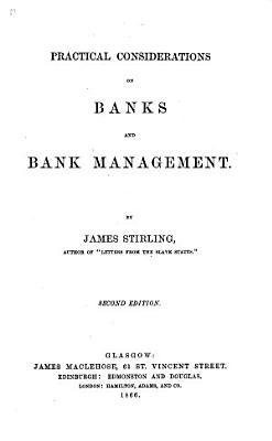 Bank Management 2