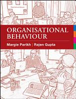 Organisational Behaviour PDF