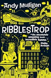 Ribblestrop