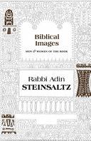 Biblical Images