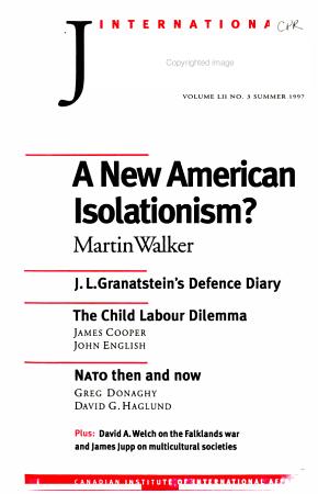 International Journal PDF
