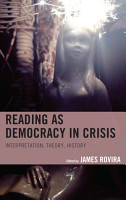 Reading as Democracy in Crisis PDF