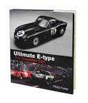 Ultimate E-Type