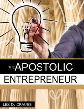 The Apostolic Entrepreneur