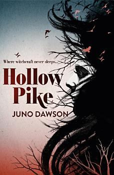 Hollow Pike PDF