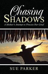 Chasing Shadows Book PDF