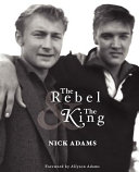 The Rebel and the King