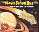 The Magic School Bus Lost in the Solar System PDF