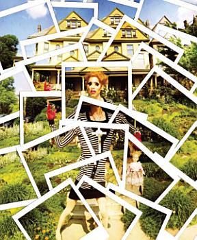 It s Always Darkest Before Dawn PDF