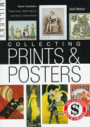 Miller s Collecting Prints   Posters PDF