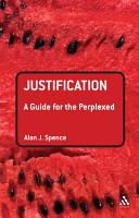 Justification  A Guide for the Perplexed PDF