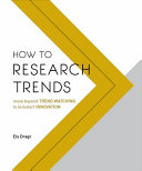 How to Research Trends PDF