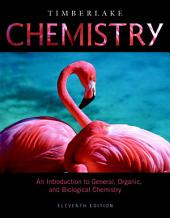 Chemistry: An Introduction to General, Organic, and Biological Chemistry, Edition 11