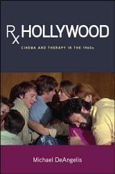 Rx Hollywood PDF
