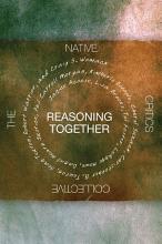 Reasoning Together PDF