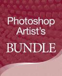 Photoshop Artists Bundle PDF