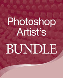 Photoshop Artists Bundle PDF
