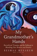 My Grandmother s Hands Book