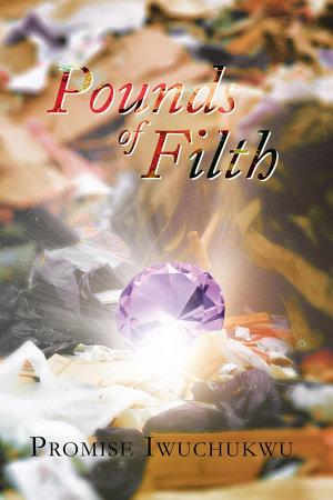 Pounds of Filth PDF