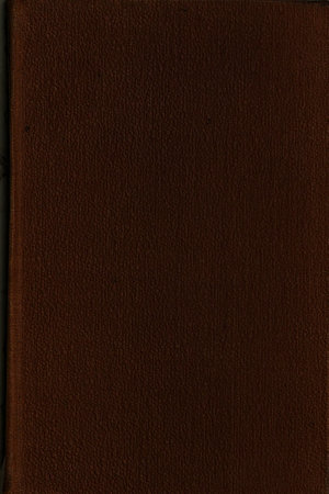 Catalogue des livres fran  ois qui se trouvent chez Jacques Desbordes  etc PDF