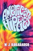 American Hippies PDF