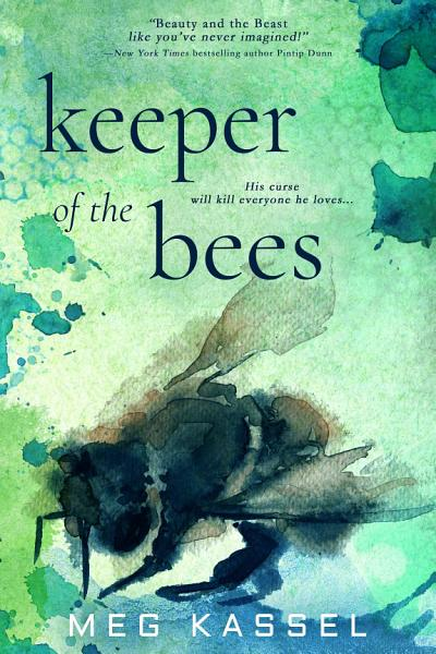 Download Keeper of the Bees Book