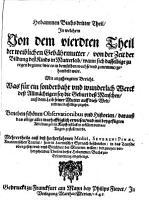 Hebammen Buch     PDF