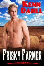 Frisky Farmers