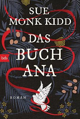 Das Buch Ana PDF