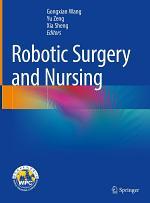Robotic Surgery and Nursing