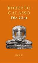 Die Glut PDF