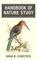 Handbook of Nature Study PDF