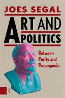Art and Politics