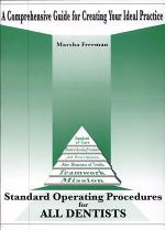 Standard Operating Procedures for All Dentists