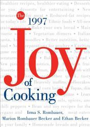 Joc All New Rev 1997 Book PDF