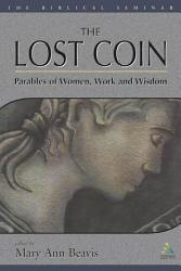 The Lost Coin Book PDF