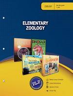 Elementary Zoology Parent Lesson Plan