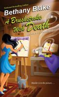 A Brushstroke with Death PDF
