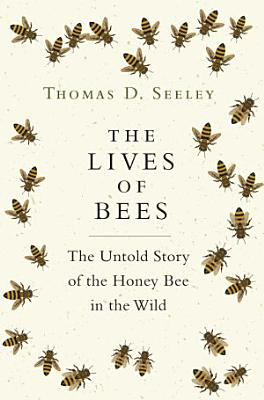 The Lives of Bees PDF