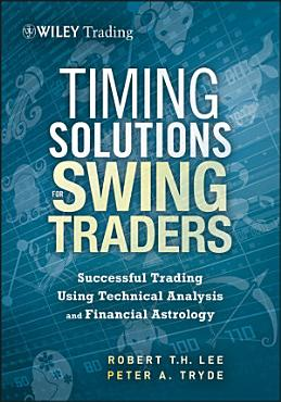 Timing Solutions for Swing Traders PDF