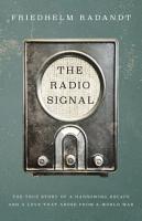 The Radio Signal PDF