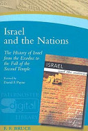 Israel and the Nations PDF