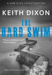 The Hard Swim