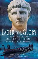 Eager for Glory PDF